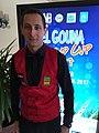 3-Cushion World Cup 2017-7-David Martinez (ESP)-2.jpg