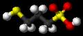 3-Mercapto-1-propanesulfonic-acid 3D-balls.png