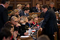 3.novembra Saeimas sēde (6308630632).jpg