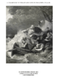 30 Mark's Gospel I. Jesus commands the waves image 3 of 4. Christ stills the storm. Loutherbourg.png