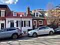 30th Street NW, Georgetown, Washington, DC (46608381101).jpg