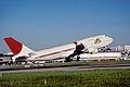 314cg - JAL Japan Airlines Boeing 747-400, JA8906@ZRH,02.09.2004 - Flickr - Aero Icarus (1).jpg