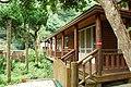 315, Taiwan, 新竹縣峨眉鄉湖光村 - panoramio (44).jpg