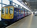319003 x London St Pancras.JPG