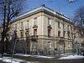 32 Konovaltsia Street, Lviv (01).jpg