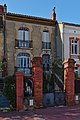32 rue Sainte-Philomène, Toulouse - 03.jpg