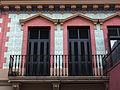 335 Casa Yglesias, c. Vall 6 (Canet de Mar).JPG