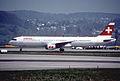 350af - Swiss Airbus A321-111, HB-IOC@ZRH,01.04.2005 - Flickr - Aero Icarus.jpg