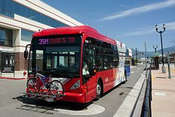 35 MAX - Magna to Millcreek bus.jpg