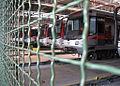 35 let pražského metra - Den otevřených dveří v depu Kačerov - Flickr - suchosch.jpg