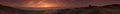 360° panoramatický pohled na lom, Voděrady, okres Blansko.jpg