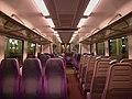 360115 C TSO 74565 Half Length Standard Class Interior.JPG