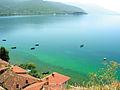 36 2 прозрачность озера - 22 метра.jpg