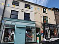 36 and 38 Market Place Bedale.jpg