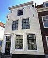 37745 Nieuwstraat 106.jpg