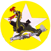 393 Bombardment Sq emblem (Very Heavy).png