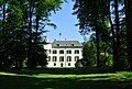 3941 Doorn, Netherlands - panoramio (4).jpg