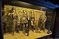 3988 - Frankreichtour 2016 - Normandie - Colleville sur Mer - Overlord Museum.jpg