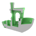 3DBenchy - The 3D-printable calibration object - 3DBenchy.com v14.png