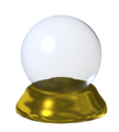 3DCrystal ball.png