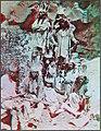 3D IMG 0515-Paiutes 1874 (6107173188).jpg