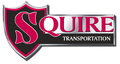 3D SQUIRE LOGO.PNG