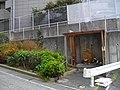 3 Chome Uenonishi, Toyonaka-shi, Ōsaka-fu 560-0011, Japan - panoramio - yokoyokoi (2).jpg