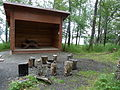 3 Cooking and Eating Shelter (11426198683).jpg
