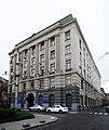3 Hryhorenka Square, Lviv (01).jpg