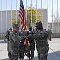 3rd ESC completes historic mission 141201-A-NY241-916.jpg