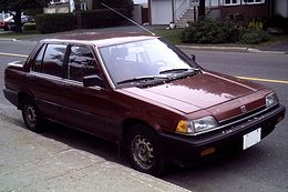 3rd Gen Civic Sedan.jpg