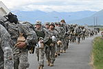 4-25 prepares for Talisman Sabre operation 130719-F-YR382-566.jpg