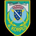 4. Korpus Armije RBIH v2.png