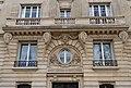 40 avenue de Saxe, Paris 7e.jpg