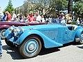 41 Bugatti Type 57S Roadster Corsica 1937 (57531) DYF 4 (GB.jpg