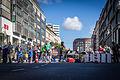42. Berlin Marathon km35 (22077007445).jpg