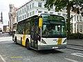 4264 DeLijn - Flickr - antoniovera1.jpg