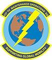 437 Maintenance Operations Sq.jpg