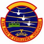 438 Airlift Control Sq emblem.png