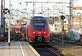 442 256 Köln Hauptbahnhof 2015-12-17.JPG