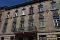 46-101-0360 Lviv SAM 6306.jpg