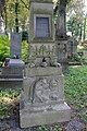 46-101-3173 Lviv SAM 8531.jpg