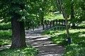 46-227-5003 Zhovkva Park RB 18.jpg