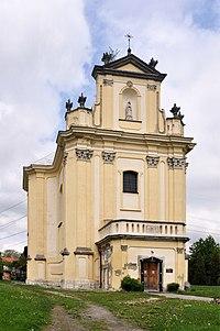 46-230-0001 Berezdivtsi Catholic Church RB.jpg