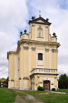 46-230-0001 Berezdivtsi Catholic Church RB.jpg