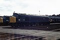 46026 - Crewe Works (10755068946).jpg