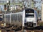 460 002-9 (Siemens Desiro Mainline) Köln Hauptbahnhof 2015-12-26-02.JPG