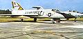 460th Fighter-Interceptor Squadron-ADC-White-1970s.jpg