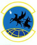 463 Operations Support Sq emblem.png