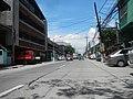 4690Barangays of Quezon City Landmarks Roads 29.jpg